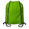Drawstring Bag Back